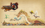 MHF-GG-Wallpaper 002