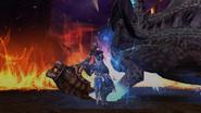 MHFG-Fatalis Screenshot 015