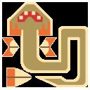 MHOL-Cephadrome Icon
