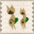 MHP3-Felyne Icon