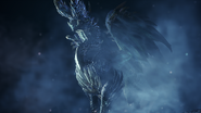 MHWI-Alatreon Screenshot 1