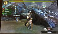 MH4U-Gogumajiosu Screenshot 002