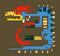 MH4U-Velocidrome Icon