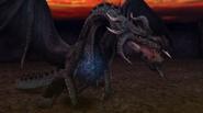 MHFG-Fatalis Screenshot 041