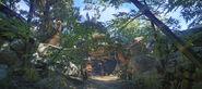 MHOL-Hunter's Manor Screenshot 001