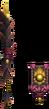 FrontierGen-Gunlance 058 Render 001