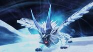 FrontierGen-Toa Tesukatora Screenshot 007
