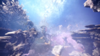 MHW-Coral Highlands Screenshot 001
