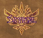 Skyhel-logo