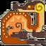 Furogi Icon