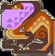 Dosufurogi Icon