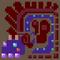 MHXX-Crystalbeard Uragaan Icon