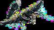 FrontierGen-Bow 065 Render 001