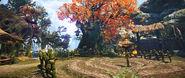 MHOL-Hunter's Manor Screenshot 003