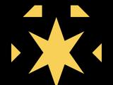 MH3U - Combinaisons