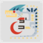 MHO-Giadrome Icon