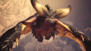 MHW-Nergigante Screenshot 003