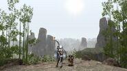 FrontierGen-Partnyer Screenshot 008