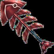 FrontierGen-Partnyer Weapon 014 Render 001