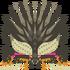 MHWI-Nergigante Icon