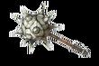 MH4-Hammer Render 025