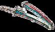 MH4-Long Sword Render 012