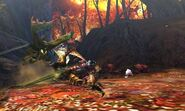 MH4U-Seltas Subspecies Screenshot 004