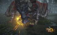 MHO-Crystal Basarios Screenshot 001