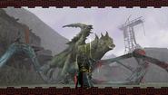 Monster Hunter Journal (66)