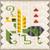 MHP3-Altaroth Icon