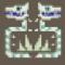 MHGen-Osutogaroa Icon