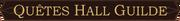QuêtesHallGuildeV5