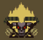 MH4-Golden Rajang Icon