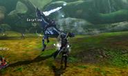 MH4-Kirin Subspecies Screenshot 003