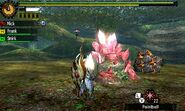 MH4U-Ruby Basarios Screenshot 006