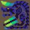 MHXX-Brachydios Icon