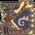 Stygian Zinogre Icon