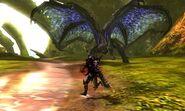 MH4-Gore Magala Screenshot 014