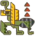 Altharoth Icon