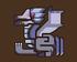 FrontierGen-Hypnocatrice Rare Species Icon
