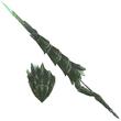 FrontierGen-Lance 011 Low Quality Render 001