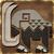 FrontierGen-Popo Icon 02