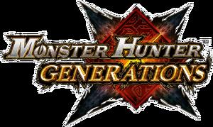 Logo-MHGen