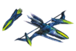 MH4-Bow Render 004