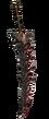 FrontierGen-Long Sword 016 Render 001