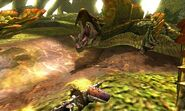MH4-Najarala Screenshot 002