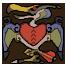 MH3-Qurupeco Icon