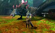 MH4-Basarios Subspecies Screenshot 002