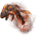 Lavasioth