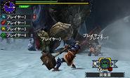 MHX-Gamuto Screenshot 012